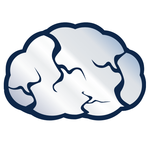 mind of steel logo favicon